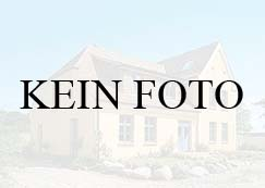 Pension-Gatterhof-Zweiraumferienwohnung-Nr-8-mit-Balkon
