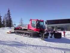 Gargellen in Vorarlberg