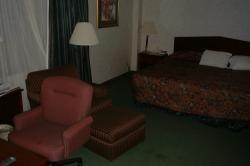/resources/preview/103/ferienhaus-bregenzerwald-hotel-bregenzerwald.jpg
