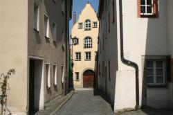 /resources/preview/103/ferienwohnung-kloesterle-hotel-kloesterle.jpg